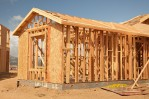 New Home Builders Quoiba - New Home Builders